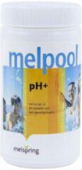 Melpool pH+ 1 Kg
