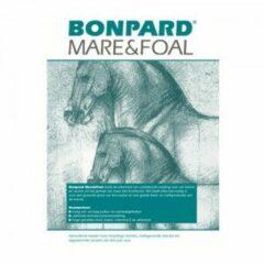 Bonpard Mare en Foal 20 kg 20 kg