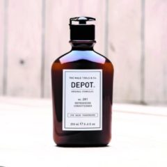 Depot The Male Tools & Co DEPOT No.201 REFRESHING CONDITIONER