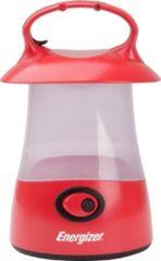 Rode Energizer® Compact LED Lantern + 2 x AA