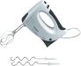3SU1401-2BB60-1AA0 - Lamp holder for indicator light white 3SU1401-2BB60-1AA0