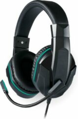 Bigben Nacon GH-110ST Gaming Headset - PS4 & PC - Zwart