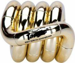 Tangle Zuru Tangle Metallic Junior (ZURU) - goud