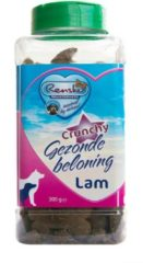Renske Crunchy Gezonde Beloning - 300 gram