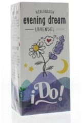 I Do Evening dream