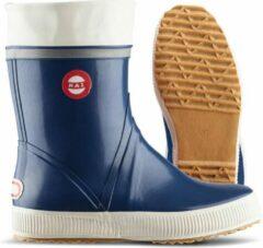 Blauwe Nokian Footwear HAI blue - maat 38