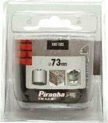 Piranha Gatenzaag High-Tech 73mm, TCT