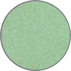 Groene Art of Image oogschaduwpan/navulling 112 Sweet pea