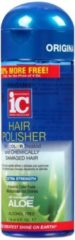 Fantasia IC Hair Polisher Serum-Haar Olie-Gekleurd Haar-177 ml