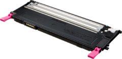 SAMSUNG CLT-M4092S tonercartridge magenta high capacity 1.000 paginas 1-pack