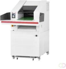 Transportband-Papiervernietiger HSM Powerline FA500.3 10,5x40-76mm