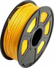 SUNLU PLA filament 1.75mm 1kg Goud