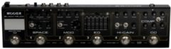Mooer Audio Black Truck