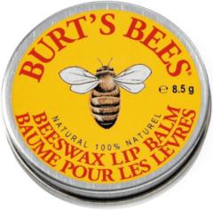 Burt's Bees Lippenbalsem Beeswax Pot - 8,5 gr