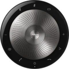 Jabra Speak 710 MS - USB-VoIP - Desktop Freisprecheinrichtung