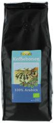 BioCafé Biocafe Koffiebonen Arabica (500g)