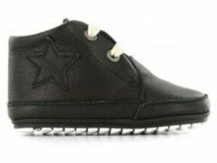 Zwarte Shoesme BP6W039