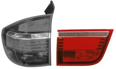 Afbeelding van BMW Achterlicht Links