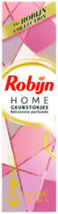 Robijn Geurstokjes Rose Chique 45 ml