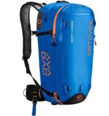 Ortovox - Ascent 30 Avabag Kit - Lawinerugzak maat 30 l, blauw/zwart
