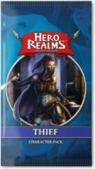 White Wizard Games Hero Realms: Character Pack - Thief