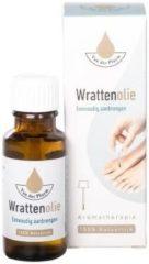 Van Der Pluym Wrattenolie 20 Milliliter