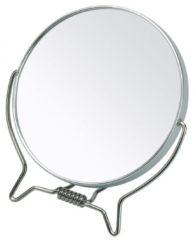 Zilveren Sibel Barburys - Scheerspiegel