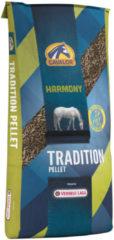 Cavalor Tradition Pellet - Paardenvoer - 20 kg Harmony
