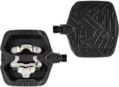 Zwarte Look Geo Trekking Grip Pedals - Klikpedalen