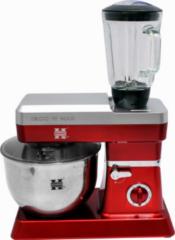 Herzberg Keukenmixer - 1800 Watt