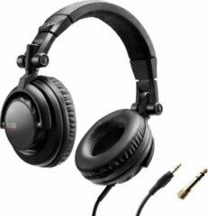 Hercules HDP DJ45 - DJ koptelefoon - Zwart