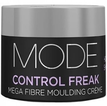Afbeelding van Affinage (Parucci) Affinage - Mode - Control Freak - Mega Fibre Moulding Cream - 75 ml