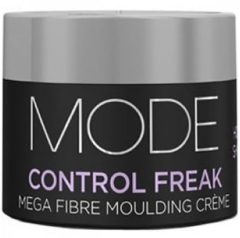 Affinage (Parucci) Affinage - Mode - Control Freak - Mega Fibre Moulding Cream - 75 ml