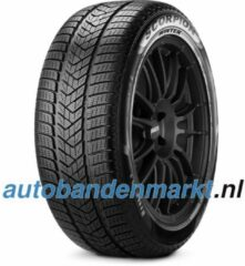 Universeel Pirelli Scorpion Winter 225/60 R17 103V XL