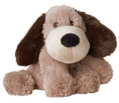 Greenlife Value GmbH Magnetronbeer Hond Gary