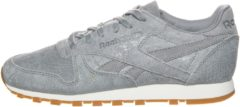 Reebok Classic Sneaker »Classic Leather Clean Exotics«