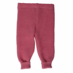 Reiff - Kid's Unilegging maat 62/68, roze