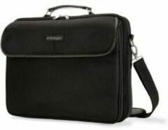 Kensington SP30 Classic 15,6 Laptoptas