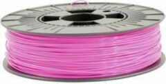 Velleman PLA175P07 Filament PLA kunststof 1.75 mm 750 g Roze 1 stuk(s)