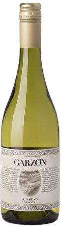 Afbeelding van Garzon Albariño Reserva 2019, Witte wijn, Uruguay