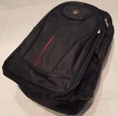 Merkloos / Sans marque Backpack - Rugzak zwart
