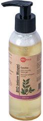 Aromed Candira Intieme Wasgel Bio (150ml)