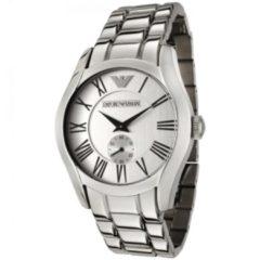 Emporio Armani Armani AR0647 Heren Horloge