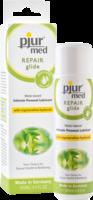 PJUR med Repair glide 100 ml