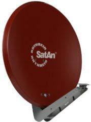 KATHREIN-Werke KATHREIN CAS 90ro - Satellit - Parabolantenne 20010034