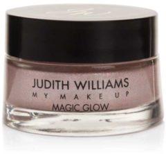 Judith Williams Gel-Textur Magic Glow