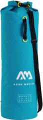 Aqua Marina SUP accessoire - lichtblauw