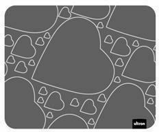 Mäuse-zubehör - Ultron