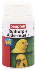 Beaphar Ruihulp Plus - Vogelapotheek - 50 g