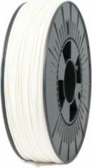 MTB3D PLA 1,75mm wit ca RAL 9003 1kg